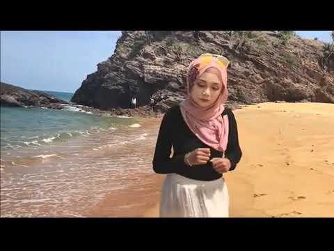Siti Nordiana. Hatiku milikmu (parody)