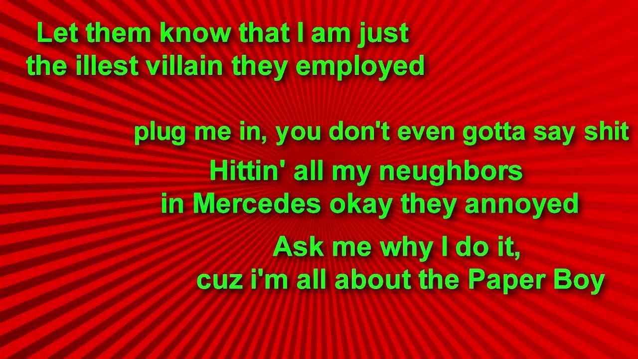 your-favorite-martian-8-bit-world-lyrics-special-effects-completelyvirusfreee