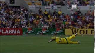 Video greatest ever catch by Ricky Ponting download MP3, 3GP, MP4, WEBM, AVI, FLV April 2018