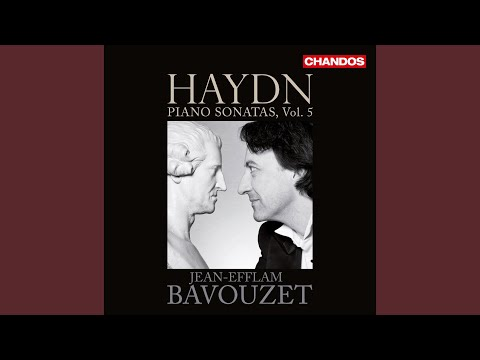 Keyboard Sonata in D Major, Op. 37 No. 3, Hob. XVI:42: II. Vivace assai (addtional cadenza by...