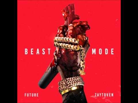 Future - Lay Up [Instrumental] (Prod. By Zaytoven) + DOWNLOAD LINK