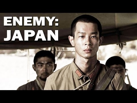 Know Your Enemy: Japan | WW2 Propaganda Documentary | 1945