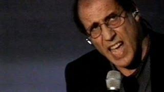 Скачать Adriano Celentano Адриано Челентано Per Averti 2001