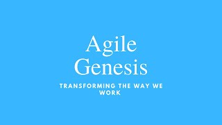 Top Challenges and Solutions for Distributed Agile Teams