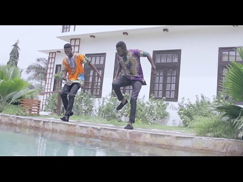 0 - Ramz Nic - Nyame Ay3 Bi  ft. Guru & Benji (Official Video)