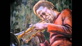 Miles Davis - Sonya