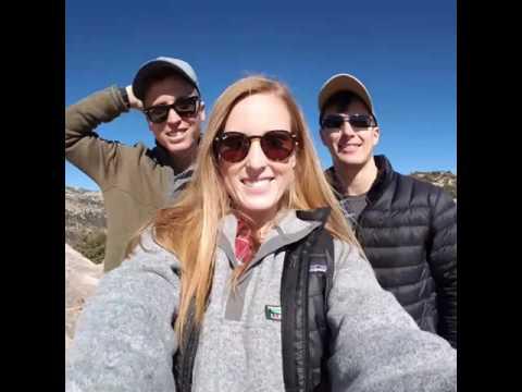 Arizona travel video (Tucson, Arizona) Things to do in Arizona