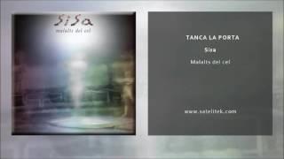 Sisa - Tanca la porta (Single Oficial)