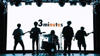 Director:加藤マニ - Mani Kato - 2021年1月13日(水) 発売 New Mini Album 「モルモットラボ」 <完全生産限定盤>CD+2DVD VIZL-1780 ¥4900+tax <通常盤>CD ...
