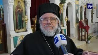 عبد الله يوليو  .. رجل الدين الإيطالي الذي أحب القدس فسكن فلسطين  (25-12-2019)