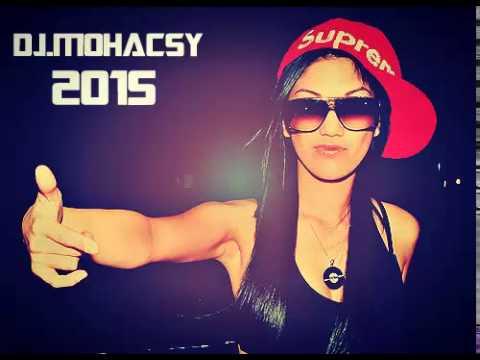 Coronita Válogatás 2015 + Tracklist (Dj.Mohacsy Mix) letöltés