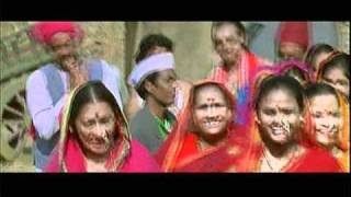Sabse Pyaara Mera Sai Baba (Full Song) Maalik Ek