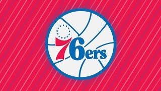 Philadelphia 76ers Highlights 2014-2015