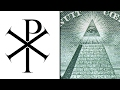 10 Important Symbols And Their Meanings