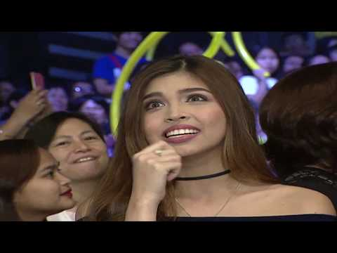 Jackpot En Poy (Maine Celebration) | (March 4, 2017)