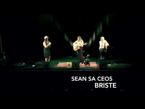 Briste - Sean Sa Ceo
