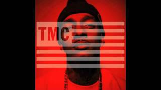 Nipsey Hussle - Fly Crippin (Feat. Cobby) TMC