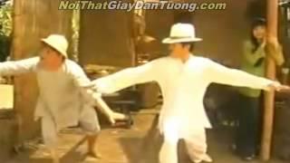 Nhac Vang | Hoài Linh Gangnam Style Chế | Hoai Linh Gangnam Style Che