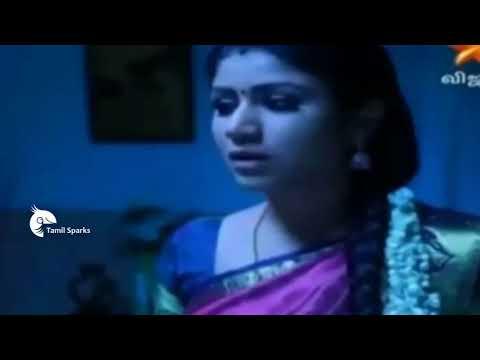 Raja Rani Serial Today 19-01-2018 Episode - 169