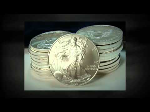 Best Place To Buy Silver Bullion -- Some Tips to Find the Best Place to Buy Silver Bullion