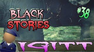 Igitt, wie eklig - Black Stories #38 - Geile Truppe thumbnail