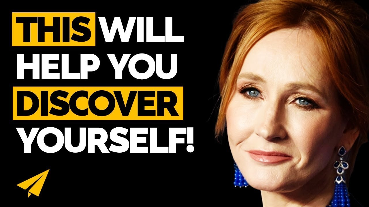 jk rowling essay the daily beast j k rowling n pottermore  j k rowling s top 10 rules for success jk rowling