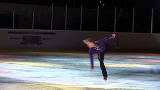 Евгений Плющенко | Фигурное катание(, 2012-10-16T13:17:56.000Z)