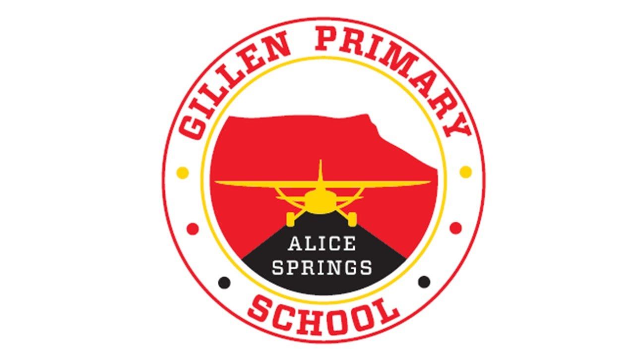 Gillen Primary School, Alice Springs