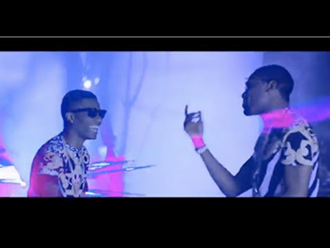 D'BANJ - FINALLY [New Video]