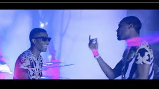 Repeat youtube video D'BANJ - FINALLY [New Video]