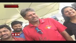 Inside on Latest Politics | Full Episode (14-10-2019 ) ABN Telugu