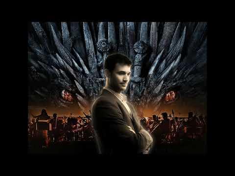 Listen to an epic tribute to Ramin Djawadi's Game of Thrones score