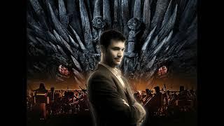 Baixar Ramin Djawadi: Game of Thrones Tribute Suite (Seasons 1 - 8)