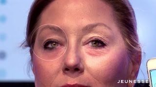 Instantly Ageless from Jeunesse Global