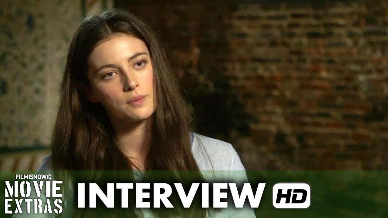 Youtube Millie Brady nude (68 foto and video), Topless, Sideboobs, Twitter, cleavage 2019