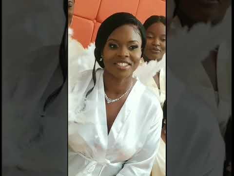 Naomi Gloire
