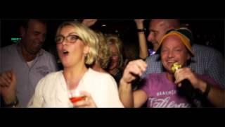 Dave Green - hou me nog een keertje vast (Remix 2015)