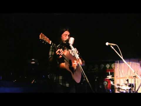 Daniel J Townsend - Careless (Paul Kelly)