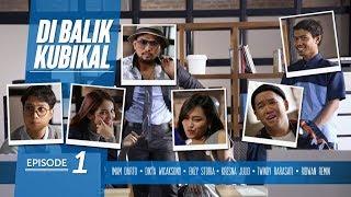 Thumbnail of #DiBalikKubikal Series Ep 1 – Lembur Di Malam Tahun Baru | XL Presents