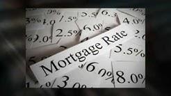 Jumbo Loans San Diego - Jumbo Mortgage Loans
