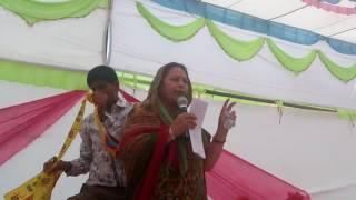 Banjara Bhatt Samaj, Chandelao