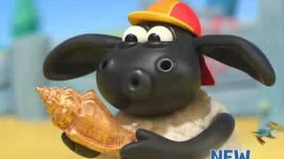 Timmy's Seaside Rescue   Disney Junior Asia new 2013