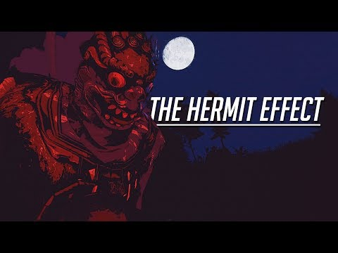 the-hermit-effect---rust-solo-survival-(1-of-3)