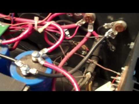 Astron Rs 35m Power Supply Repair Doovi