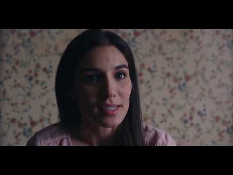 Bloodline Movie (2019) Official Trailer - Blumhouse Tilt