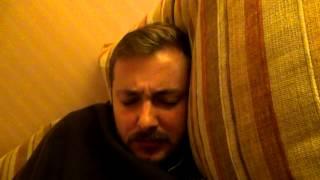 видео До Нового Года осталось