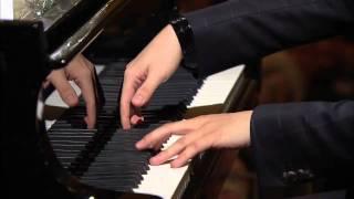 郎郎 蕭邦:降A大調 第六號波蘭舞曲「英雄」,作品53