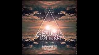Astral Twinns - Manifesto (Original Mix)