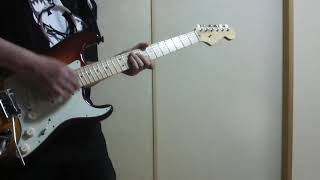 大黒摩季さんの「ら・ら・ら」を弾きました。 これ歌詞がいいですよね。...