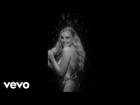 Little Mix - One I've Been Missing (Vertical Video)